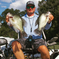 Brad Chappell Guide