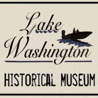 Lake Washington Historical Museum